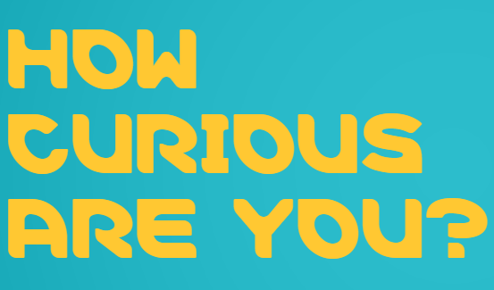 Watch: Merck asks consumers to be curious in content marketing campaign