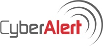 CyberAlert offers all-in-one media monitoring solution