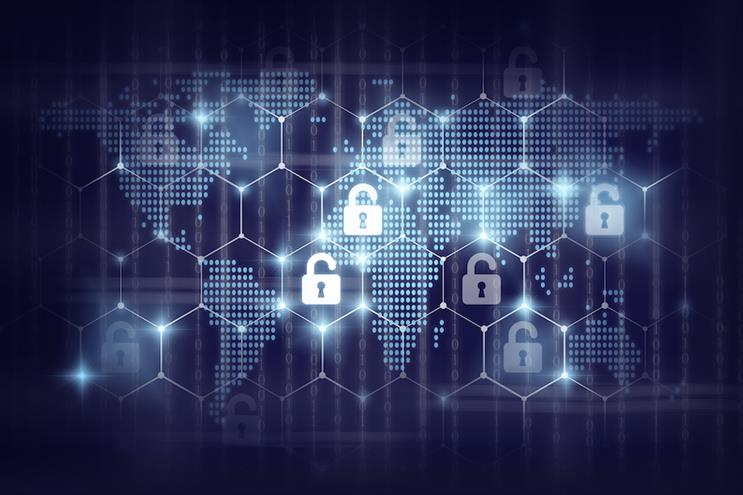 Comms tech is critical for effective cyber incident response