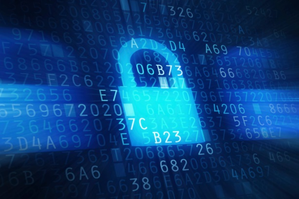 Fleishman forms alliance with Kroll to prep clients for cybersecurity threats