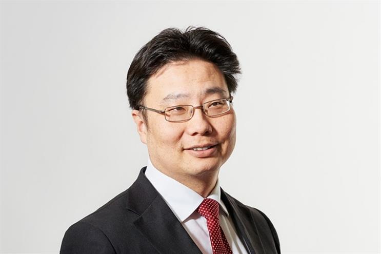 Brunswick opens Tokyo office