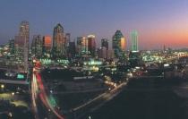 Dallas taps Burson for $6.3m in awareness campaigns