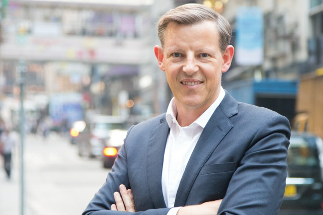 Damien Ryan is the founder and Managing Director of Ryan Communication
