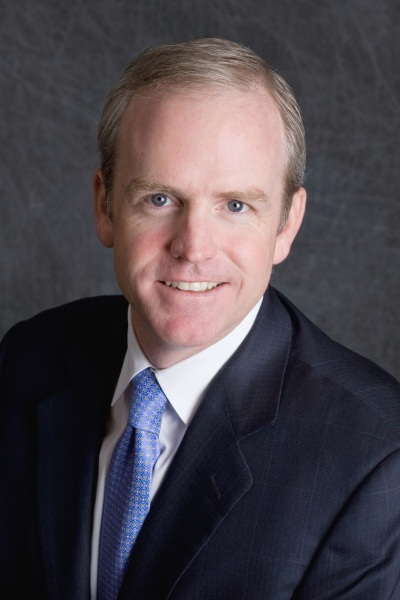 Hill & Knowlton to merge with Public Strategies
