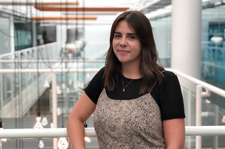 In brief: PRCA Russia launches, global PR hire at dating app, Dewe memorial announced, wins for Seahorse and Lucre