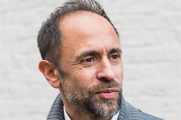 David Garfinkel has joined MSL as director of engagement