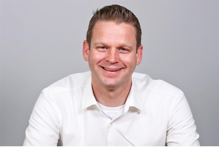 Koch network alum James Davis launches Touchdown Strategies