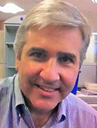 Burson's Brooks joins Ogilvy as digital SVP