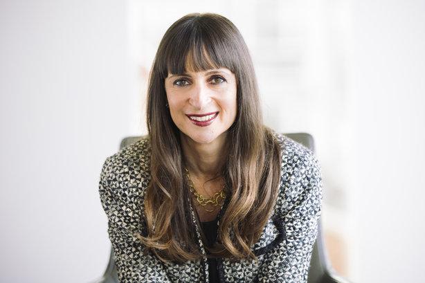 PR won't thrive on its own in an integrated world, warns Debbie Klein