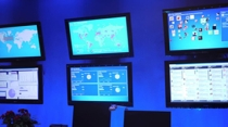 Dell rolls out corporate social assessment tool