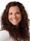 Denise Vitola: 40 Under 40 2012