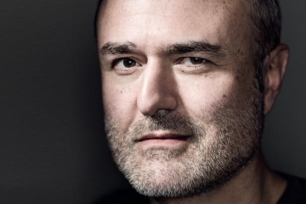 Gawker editor: Business as usual amid Chapter 11 process