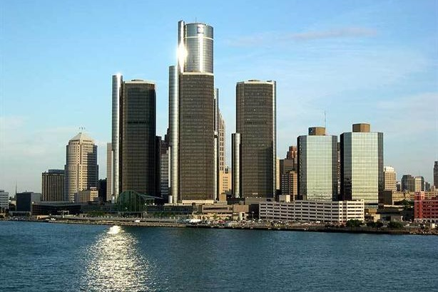 Detroit tells residents, creditors it's ready to invest again