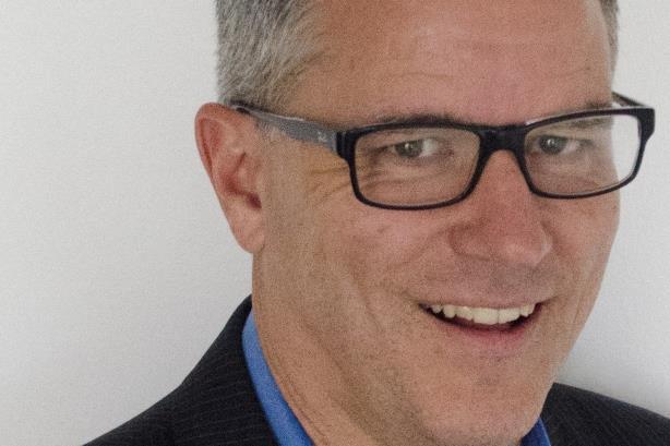 Finn Partners hires Mike DeVilling as senior partner in Detroit