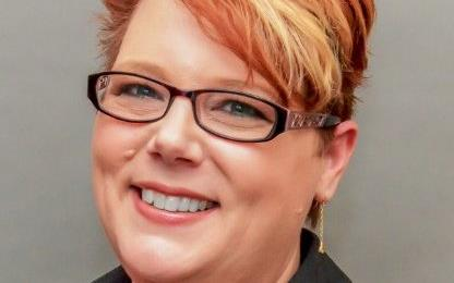 GCI Health puts Edie DeVine in charge of medical, health tech