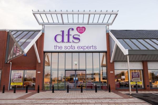 DFS extends Havas PR remit to regional press