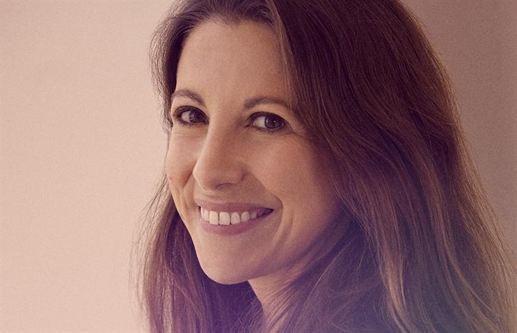 Instagram's Elisabeth Diana moves to Robinhood as investing platform reworks in-house comms team