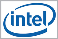 Intel unveils game to show it takes Web security seriously