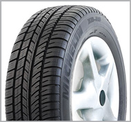 Michelin encourages drivers  to take part in conversation