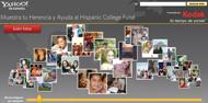 Brands focus on social media to target multicultural groups