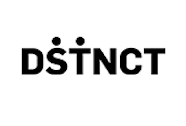 DSTNCT bags social media duties for AIA Singapore