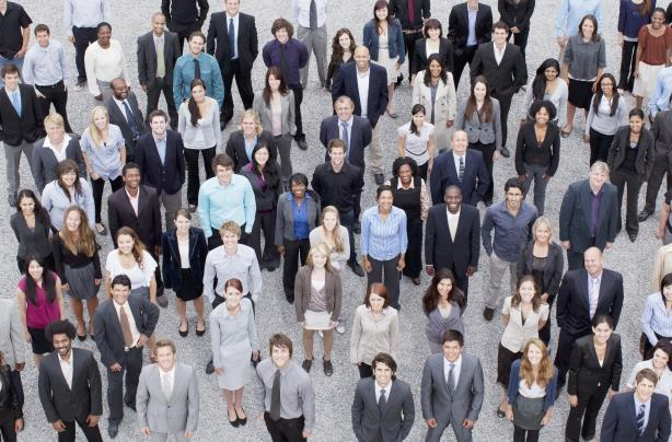 PRSA national office, New York chapter split on diversity data