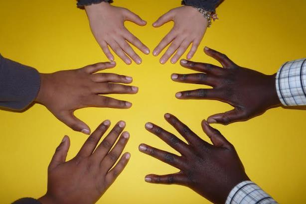 PR Council survey: Minority hiring improving, but advancement is not