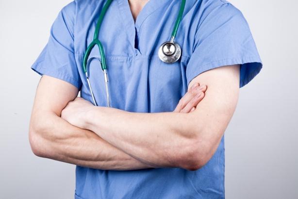 ReviveHealth: Internal trust gaps holding back healthcare progress