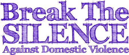 Saving Promise creates exec board for anti-domestic violence effort