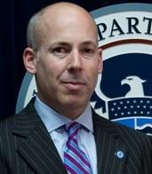 MWW taps Smith as EVP, GM for Washington