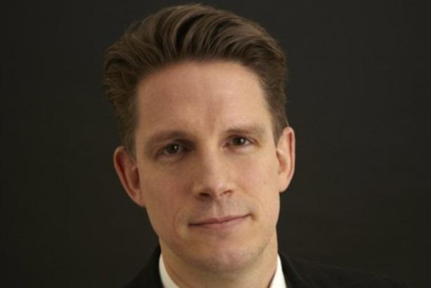 Former FleishmanHillard US East president Robert Dowling launches Hudson Cutler