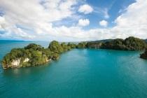 Caribbean Export Development seeks financial PR support