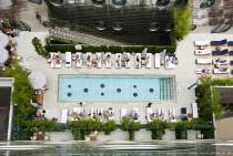 Dream Hotels selects John Doe US as agency partner