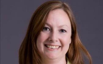 Edelman health veteran Donna Duncan joins W2O Chicago