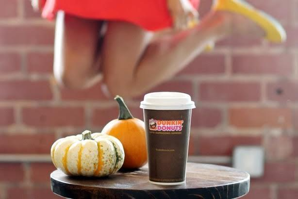 #NationalCoffeeDay gives brands an energy boost