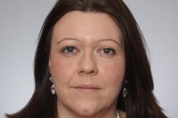 News Corp. picks Daisy Dunlop as deputy comms leader