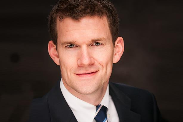 Mondelez hires Russ Dyer to head global comms