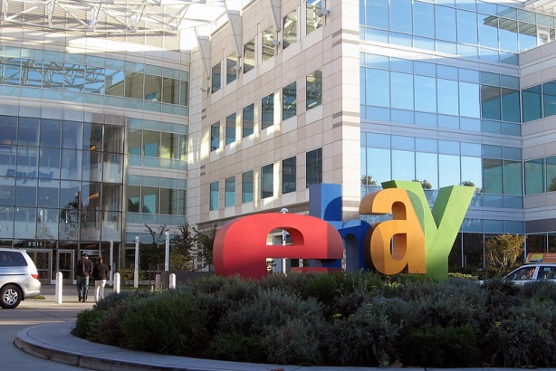 PR pros: eBay appears nimble, forward-looking in PayPal spin-off