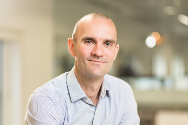 Threepipe co-founder launches Hanover creative offering after Furlong departs
