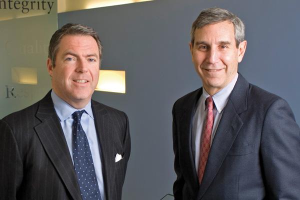 Edelman: Agency Business Report 2010
