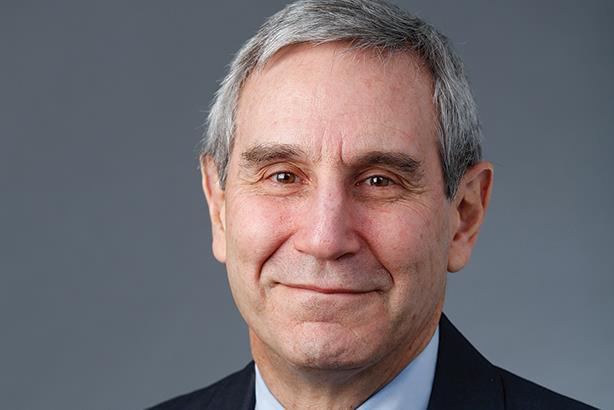 Ethisphere Institute joins talks to create Edelman's 'PR Compact'