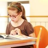 Education Department looks for agency help for assessment program