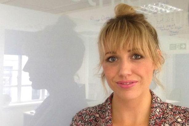 Jemima Wade: Previously worked at Metro