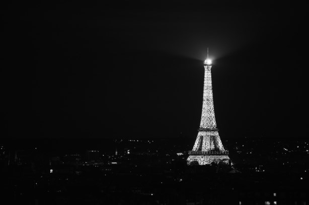 The PR Week 11.20.2015: Agencies mourn after Paris attacks; How Charlie Sheen revealed his HIV status