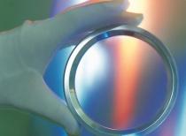 De Beers' Element Six taps Formula for tech division