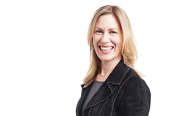 Ellevest's CMO on helping women flex their financial muscles