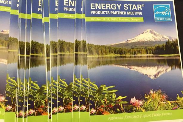 EPA to bring on agency help for Energy Star program