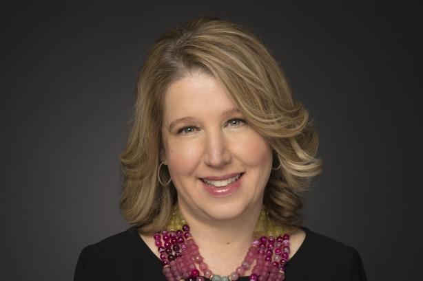 CCO Jennifer Erickson departs GE for Mastercard