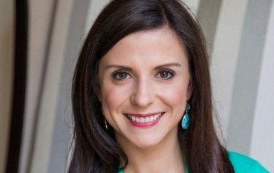 Marriott Vacations Worldwide hires Erica Ettori as global comms VP