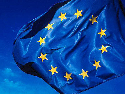 Clarification: BCC issues FYI on EU (Credit: Rock Cohen via Flickr)